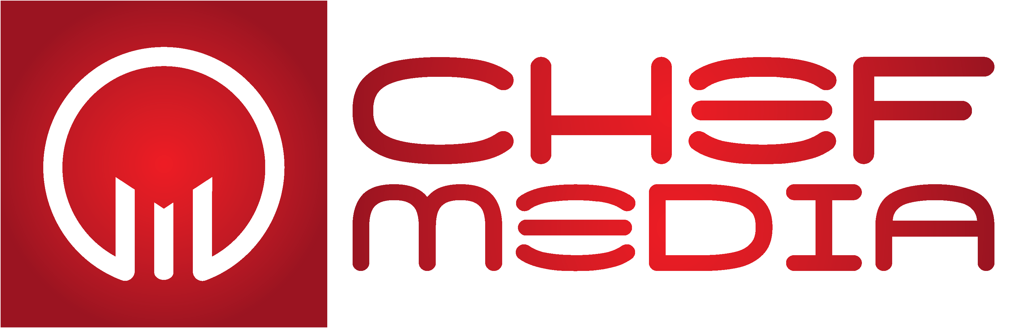 Chef Media